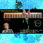200328 video top page.jpg