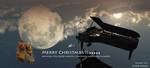 Christmas 2012 2.jpg