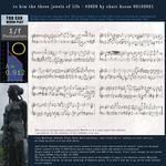 everyday music score neo 210218 0.jpg