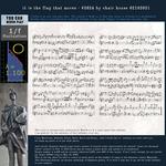 everyday music score neo 210219 0.jpg