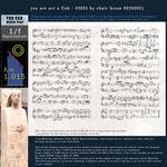 everyday music score neo 210220 0.jpg
