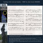 everyday music score neo 210222 0.jpg