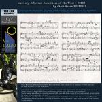 everyday music score neo 210223 0.jpg
