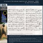 everyday music score neo 210224 0.jpg