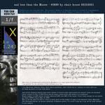 everyday music score neo 210225 0.jpg