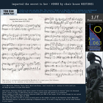 everyday music score neo layout 210227 0.jpg