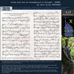 everyday music score neo layout 210228 0.jpg
