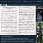 everyday music score neo layout 210303 0.jpg