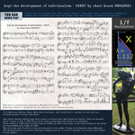everyday music score neo layout 210304 0.jpg