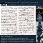 everyday music score neo layout 210305 0.jpg