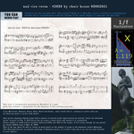 everyday music score neo layout 210306 0.jpg