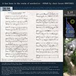 everyday music score neo layout 210307 0.jpg