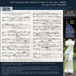 everyday music score neo layout 210312 0.jpg