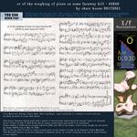 everyday music score neo layout 210317 0.jpg