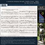 everyday music score neo layout 210318 0.jpg