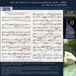 everyday music score neo layout 210319 0.jpg
