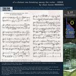 everyday music score neo layout 210320 0.jpg