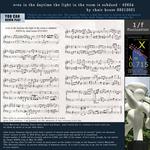 everyday music score neo layout 210321 0.jpg