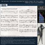 everyday music score neo layout 210322 0.jpg