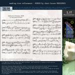 everyday music score neo layout 210325 0.jpg