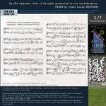 everyday music score neo layout 210327 0.jpg