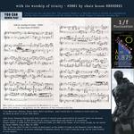 everyday music score neo layout 210328 0.jpg
