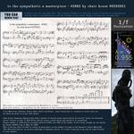 everyday music score neo layout 210329 0.jpg