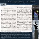 everyday music score neo layout 210330 0.jpg