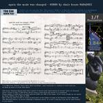 everyday music score neo layout 210404 0.jpg