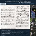 everyday music score neo layout 210405 0.jpg