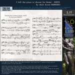 everyday music score neo layout 210406 0.jpg
