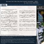 everyday music score neo layout 210407 0.jpg