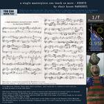 everyday music score neo layout 210408 0.jpg