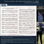 everyday music score neo layout 210409 0.jpg
