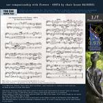 everyday music score neo layout 210410 0.jpg