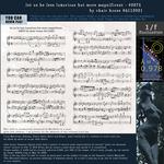everyday music score neo layout 210411 0.jpg