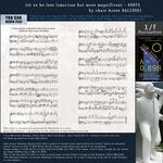 everyday music score neo layout 210412 0.jpg