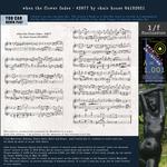 everyday music score neo layout 210413 0.jpg
