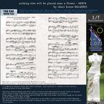 everyday music score neo layout 210414 0.jpg