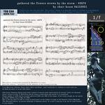 everyday music score neo layout 210415 0.jpg
