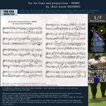 everyday music score neo layout 210416 0.jpg