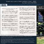 everyday music score neo layout 210417 0.jpg