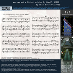 everyday music score neo layout 210418 0.jpg