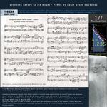 everyday music score neo layout 210419 0.jpg