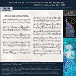 everyday music score neo layout 210421 0.jpg