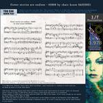 everyday music score neo layout 210422 0.jpg