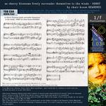 everyday music score neo layout 210423 0.jpg