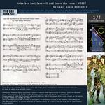 everyday music score neo layout 210503 0.jpg