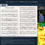 everyday music score neo layout 210504 0.jpg