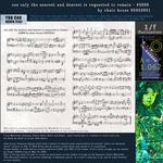 everyday music score neo layout 210505 0.jpg